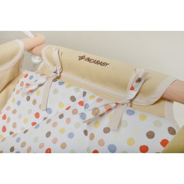 Incababy Babahinta Candies FW