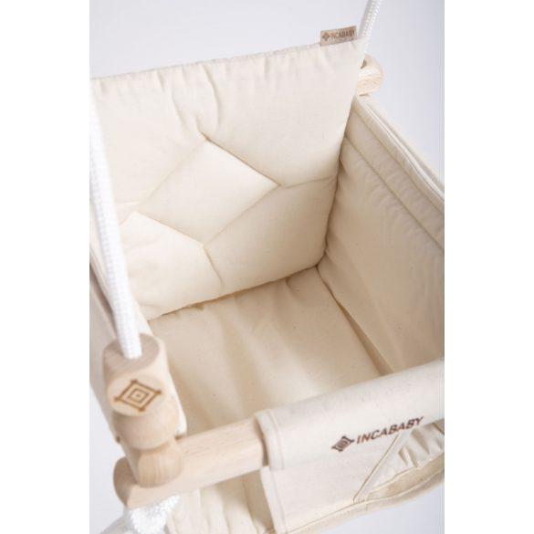 Incababy Junior Hinta Cream
