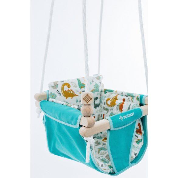 Incababy Junior Swing Dragon Babies