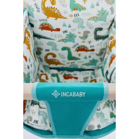 Incababy Junior Hinta Dragon Babies