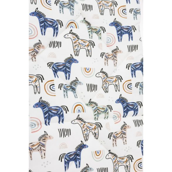 Incababy Babapárna Wild Horse