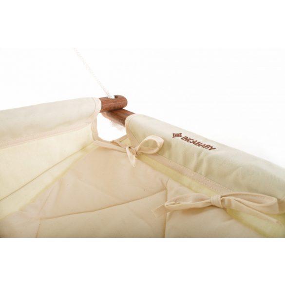 Incababy Babahinta Cream